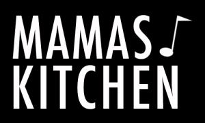 mamas kitchen